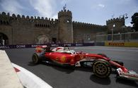 Baku City Circuit denies information on cancelling 2020 Azerbaijan Grand Prix
