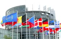 European Parliament adopts statement in support of Azerbaijan's territorial integrity