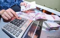 Debt obligations of credit organizations to be restructured in Azerbaijan
