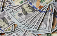 Azerbaijani analysts forecast growth in euro price against dollar