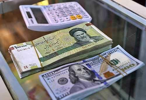 Iranian currency investments mvdm investments