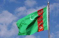 Turkmenistan agrees to get nominated for IRENA Council election