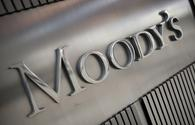 Moody's evaluates Azerbaijan's economy as stable