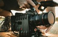 Audiovisual industry in Azerbaijan lags behind socio-economic progress in country