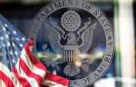U.S. State Department hails Azerbaijan's fight against terrorism