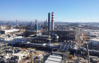 STAR refinery boosts oil production in Q1