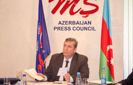 Press Council: 18 Azerbaijani journalists infected with COVID-19