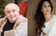 Azerbaijani poets to join Colombian poetry festival