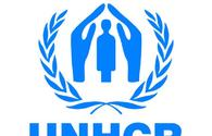 UNHCR changes procedure for refugee status determination in Azerbaijan