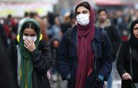 Iran reveals daily coronavirus death toll for July 3