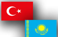 Number of job seekers from Turkey to Kazakhstan increasing