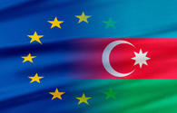 "Azerbaijani, EU eye finalizing new bilateral agreement <span class=""color_red"">[PHOTO]</span>"