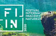Applications are open for Biodiversity Short Film Contest 2020