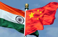 Special Representatives of India and China discuss situation on border