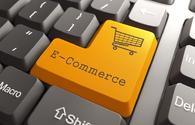 New e-commerce platform launched in Azerbaijan