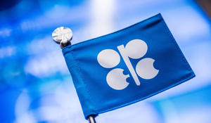 OPEC forecasts stable oil production in Azerbaijan