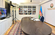 Azerbaijan boosts trade turnover with Lithuania