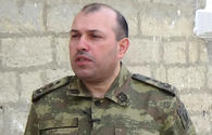 Azerbaijan's Defense Ministry: No territorial losses due to Armenia's recent provocation