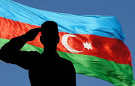 Armenian border attack kills five Azerbaijani servicemen, one civilian