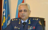Azerbaijani deputy defense minister visits Turkey