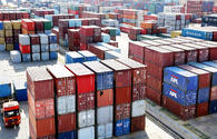 Trade turnover with Moldova exceeds $5.2 million in 2020