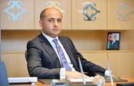 Azerbaijani State Oil Fund to increase share of high-quality bonds in securities portfolio