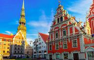 Latvia to promote sustainable dev't in EU Eastern Partnership, Central Asia countries