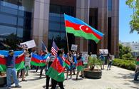 "American Jewish organizations condemn Armenian attacks on Azerbaijanis <span class=""color_red"">[PHOTO]</span>"