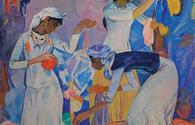 "National artist who stuns with his travel-inspired canvases <span class=""color_red"">[PHOTO]</span>"