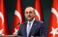 Turkish FM: Armenia uses pandemic to attack Azerbaijan