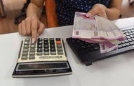 455.400 citizens receive social benefits in 2020