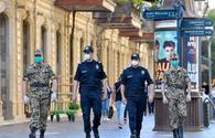 Azerbaijan introduces new strict lockdown rules