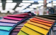 Uzbekistan, Azerbaijan to hold online textile business forum