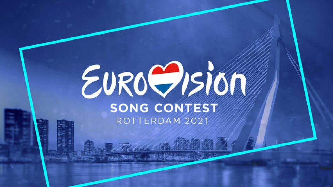 Eurovision Favoriten 2021