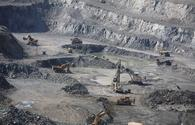 $1,76m allocated to commission Dashkasan iron ore deposit