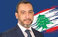 Lebanese MP says Azerbaijan's financial assitance demonstrates Islamic solidarity