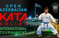 National karate fighters grab 13 medals