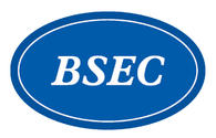 New composition of Azerbaijani delegation to BSEC approved
