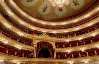 "National opera singers to open Bolshoi Theater's next season <span class=""color_red"">[PHOTO]</span>"
