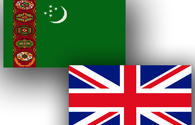 Turkmenistan, UK establish new ties in creative economy