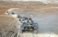 "Land forces and Air Force fighters involved in joint exercises <span class=""color_red"">[PHOTO/VIDEO]</span>"