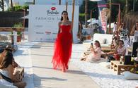 "National designer dazzles crowd with stunning fashion collection <span class=""color_red"">[PHOTO]</span>"