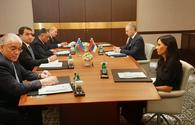 "Serbia voices support for Azerbaijan's territorial integrity <span class=""color_red"">[PHOTO]</span>"