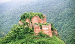 """New tourism project launched in country <span class=""""color_red"""">[PHOTO]</span>"""