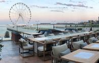 Cafes, restaurants operating rules set in Azerbaijan