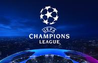 "Qarabag FC qualifies for next round in UEFA Champions League <span class=""color_red"">[PHOTO]</span>"