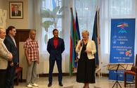 """Estonia marks birthday of national artist <span class=""""color_red"""">[PHOTO]</span>"""