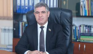 "Karabakh oil field to help Azerbaijan maintain stability in production and revenues <span class=""color_red"">[INTERVIEW]</span>"
