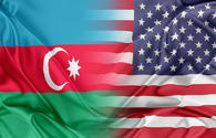 U.S. to provide financial assistance to Azerbaijan over COVID-19