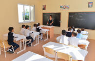 Work of educational institutions to resume in September